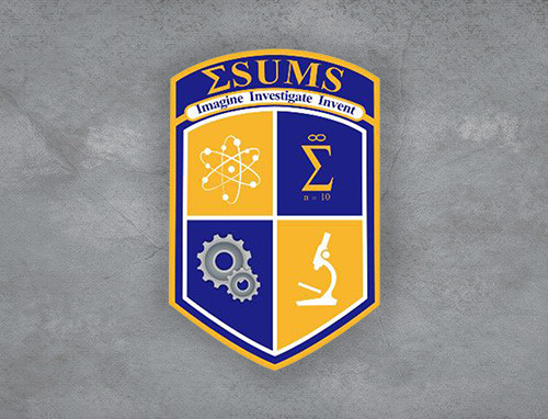 Engineering Science University Magnet School